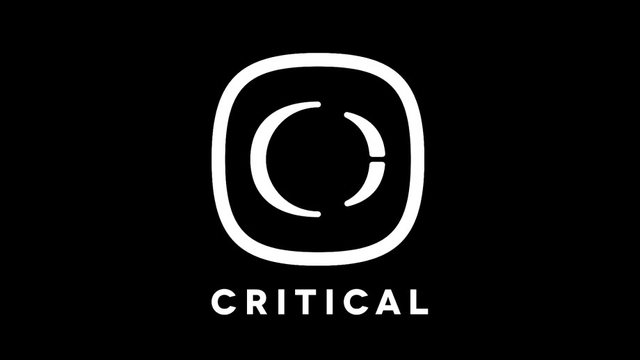 How to run a label – Critical Music & special guest Sam Binga