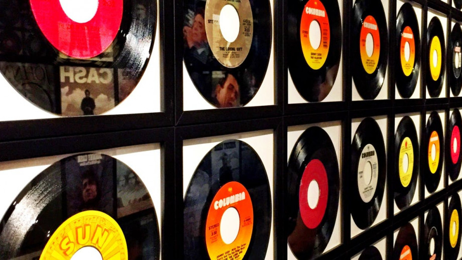 Running a label – what you need to know